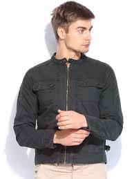 winterwear for men buy men winter wear collection online in winterwear for men buy men winter wear collection online in myntra