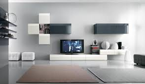 Small Picture images about Tv unit on Pinterest Modern wall units