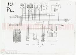 wiring diagram for chinese 110 atv kwikpik me 110cc quad wiring diagram at Chinese 110cc Atv Wiring Schematic