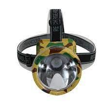 Đèn Pin Led đội đầu Rạng Đông 5w chính hãng giá rẻ tại Bigshop