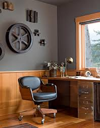 awesome complete home office furniture fagusfurniture. Choose Home Office The Best Chair For Your Office. «« Awesome Complete Furniture Fagusfurniture K