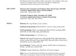 Excellent Resume Finder Free Gallery Resume Ideas Namanasa Com