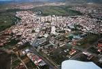 imagem de Itapetinga Bahia n-8