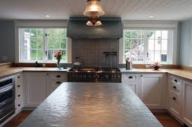 Small Picture Kitchen Countertop Materials 5 More Great Alternatives to Granite