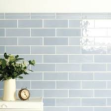 laura ashley artisan white wall tile