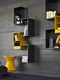 wall shelves and shelving systems