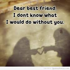Quotes About Friendship Forever Interesting Download Quotes About Friendship Forever Ryancowan Quotes