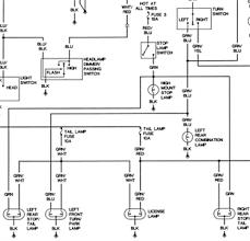 hyundai tiburon headlight relay diagram questions & answers (with 1997 Hyundai Elantra Engine Diagram jturcotte_146 gif question about 2003 tiburon