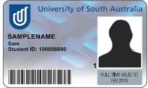 Concession Cards Fares Tickets Home amp; - Adelaide Metro