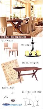 copycat decorating get the pottery barn inspired for less these clever decor kitchen rugs area latest kitchen pottery barn rugs area