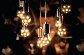 eco friendly lighting fixtures. Eco Friendly Light Fixtures Smarter Kit Environmentally Lighting . C