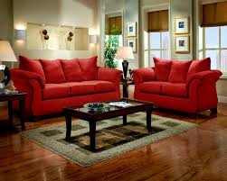 bedroompicturesque how to match a rooms colors bold fabric red couch living sectional room set lafsr bold living room furniture