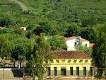 imagem de São João da Varjota Piauí n-17