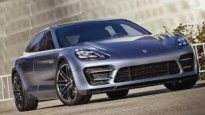 2018 porsche boxster review.  Porsche 2018 Porsche Panamera Front With Porsche Boxster Review