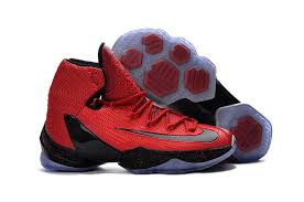 lebron cleats for sale. nike lebron 13 elite nba championship,nike air max uptempo,nike plus lebron cleats for sale h