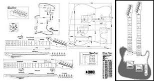 gibson sg double neck wiring diagram wiring diagram double neck guitar wiring diagram all about