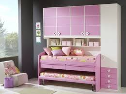 Bunk Bed With Couch And Desk Bedroom Bedroom Ideas For Girls Bunk Beds With Slide And Desk