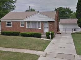 houses for rent in garden city mi. house for rent houses in garden city mi i