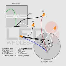 house wiring australia the wiring diagram readingrat net how to install heath zenith motion sensor light at Security Lights For House Wiring Diagrams