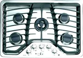 kitchenaid downdraft cooktop gas kitchenaid
