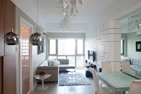 Excellent OneBedroom Condo Design OneBedroom Condo Design 640 X 426