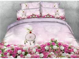 Dream Catcher Baby Bedding dream catcher bedding Beddinginn 61