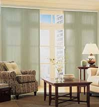 patio doors window treatments. Modren Window Patio Door Window Treatments To Doors E