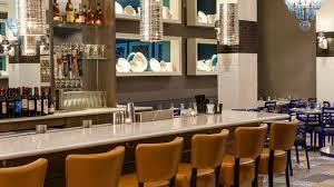 Kitchen Bar Restaurant She3986re Uptown Dessert Menu Sheraton