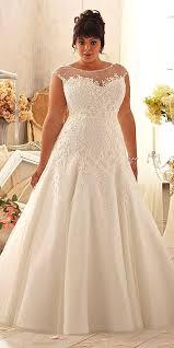 best 25 wedding dresses plus size ideas on pinterest plus size Wedding Gown Xxl 27 plus size wedding dresses a jaw dropping guide wedding gown labels