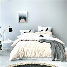 Gray And Gold Bedroom Gray And Gold Bedroom Ideas Full Size Of Grey ...
