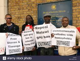 Black gay mens advisory group