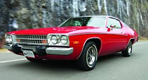 1971 74 plymouth satellite road runner and gtx hemmings motor news photo courtesy photography by craig fitzgerald 1971 74 plymouth satellite road runner and