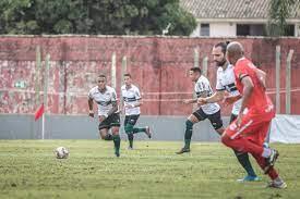Campeonato Paranaense tem eliminação histórica do Coritiba e clássico nas  quartas-de-final