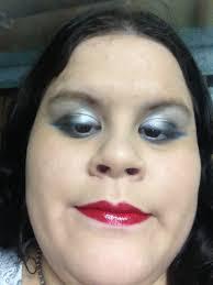 catwoman makeup tutorial chrisspy you