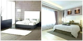 master bedroom rug bedroom area rugs white bedroom rugs bedroom area rugs to small bedroom area