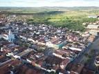 imagem de Tabira Pernambuco n-12