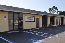d and d garage doorsD  D Garage Doors  Garage Door Services  1298 Market Cir Port