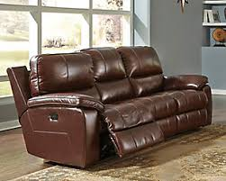 reclining sofa chair. Large Transister Power Reclining Sofa, , Rollover Reclining Sofa Chair