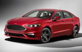 2018 ford thunderbird. contemporary ford 2018 ford fusion st review price and ford thunderbird