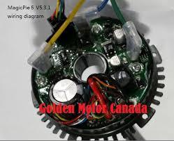 vector flight controller wiring diagram wiring diagram library magic pie 5 vector internal controller vector plug micro flight controller wiring diagram magic pie