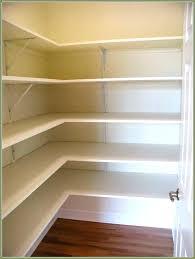 diy closet building gallery of closet shelves walk in closets no more living out of laundry diy closet