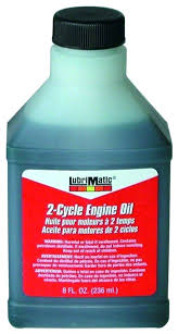 2 Stroke Engine Mix Chart 2 Cycle Motor Oil Sds Echo Engine Ace Karresultsnicin Org