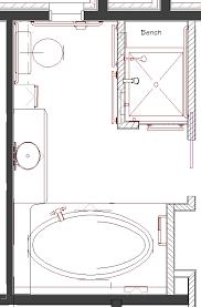 master bathroom closet floor plans. master bathrooms bathroom design choose floor plan \u0026 bath closet plans s