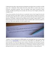 essay editing service co essay editing service