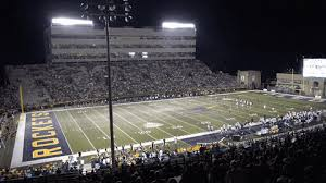 Toledo Rockets Glass Bowl Seating Chart Glass Bowl Toledo Gifs Get The Best Gif On Giphy