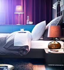 Best Bedroom Decor Luvz Images On Pinterest Bedroom Ideas