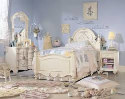 modern bedroom with antique furniture. Antique White Bedroom Furniture For Girls Photo - 1 Modern With O