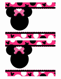 mickey and minnie invitation templates mickey and minnie mouse birthday cards new awesome minnie mouse