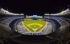 Yankee Stadium Guide Where To Park Eat And Get Cheap Tickets