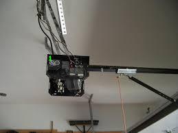 craftsman door opener. Craftsman Garage Door Opener Motor Not Working, Clicking Sound-100_8282.jpg R